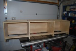 Twin Bed No Frame