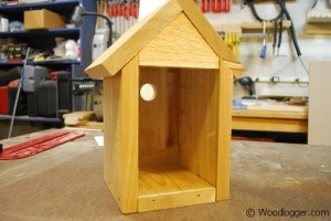 Window Birdhouse Completed_Back