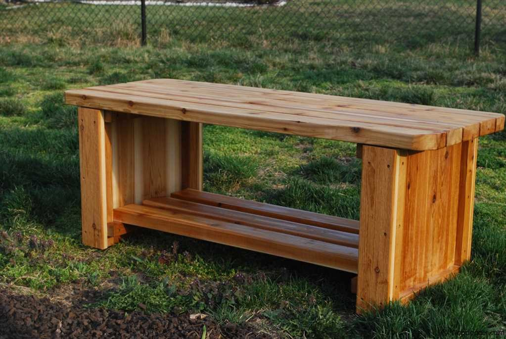 Pdf Diy Fire Pit Bench Plans Download Entryway Bench Plans Woodguides