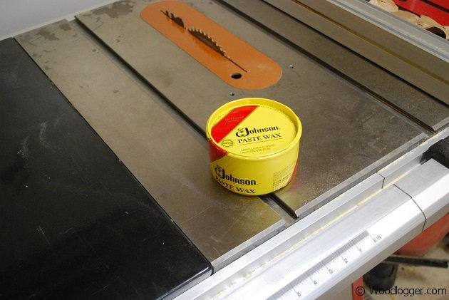 Paste Wax For Table Saw Tablesaw_Wax_Johnson_Paste_Wax_F2.jpg