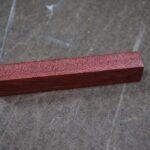 Slimline Pencil Turning Blank