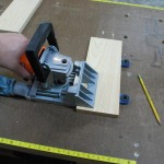 Crate End Panels