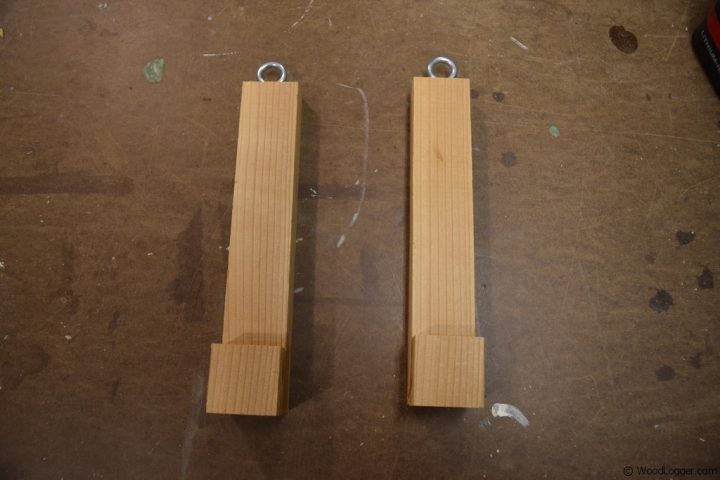 Woodworking Project Gallery Woodlogger